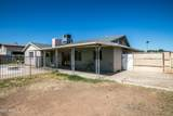 4601 Shaw Butte Drive - Photo 20