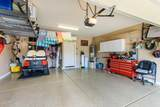 42604 Sandpiper Drive - Photo 28