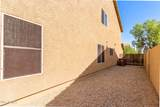 28050 Limestone Lane - Photo 35