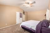 15855 30TH Place - Photo 16