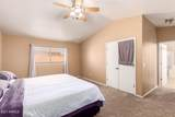 15855 30TH Place - Photo 17