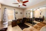 15855 30TH Place - Photo 22