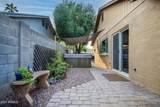 3204 Los Altos Drive - Photo 31