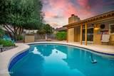 3204 Los Altos Drive - Photo 38