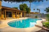3204 Los Altos Drive - Photo 39