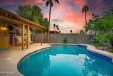 3204 Los Altos Drive - Photo 42