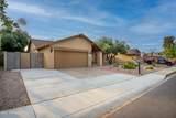 3204 Los Altos Drive - Photo 43