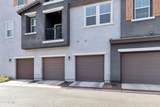 5828 22ND Terrace - Photo 24