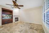 16734 98TH Place - Photo 14