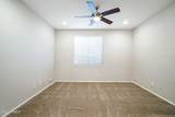 16734 98TH Place - Photo 16