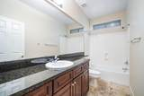 16734 98TH Place - Photo 17