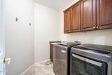16734 98TH Place - Photo 18
