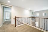 16734 98TH Place - Photo 22