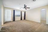 16734 98TH Place - Photo 24