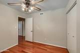 3142 Altadena Avenue - Photo 23