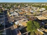 7753 Orange Drive - Photo 40