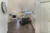 1636 Windsong Drive - Photo 8