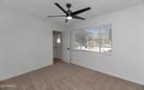 5702 Orangewood Avenue - Photo 10