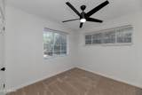 5702 Orangewood Avenue - Photo 11
