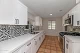 5702 Orangewood Avenue - Photo 8