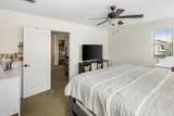 3467 Terrace Avenue - Photo 14