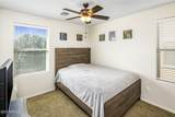 3467 Terrace Avenue - Photo 18