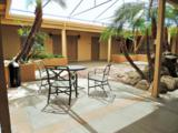 14819 Cave Creek Road - Photo 8