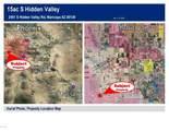 2491 Hidden Valley Road - Photo 2