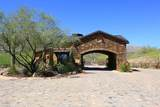 16007 Diamondback Trail - Photo 3