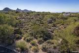 28960 106TH Way - Photo 1