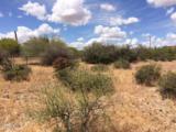 14313 Windstone Trail - Photo 13