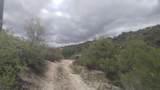 0000 Grover Canyon Road - Photo 1