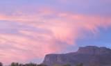 8227 Sunset View Drive - Photo 28