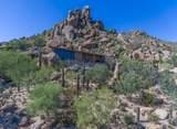 6924 Stagecoach Pass - Photo 2