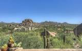 6924 Stagecoach Pass - Photo 34