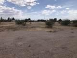 700 Arizona Boulevard - Photo 5