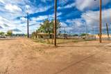 20636 Ocotillo Road - Photo 11