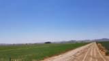 0 Baseline Road - Photo 5