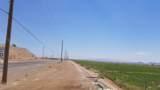 0 Baseline Road - Photo 6
