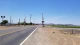 0 Baseline Road - Photo 7