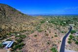 10515 Pinnacle Peak Road - Photo 1