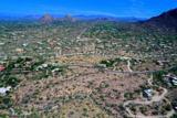 10515 Pinnacle Peak Road - Photo 3