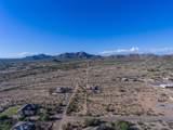 8151 Buena Vista Drive - Photo 13