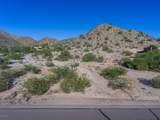 8151 Buena Vista Drive - Photo 16