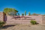 8151 Buena Vista Drive - Photo 21