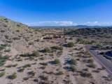 8151 Buena Vista Drive - Photo 6