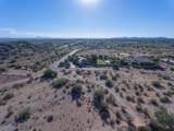 8151 Buena Vista Drive - Photo 9