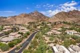 3010 Sierra Vista Drive - Photo 37