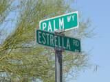 5600 Estrella Road - Photo 3