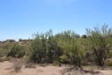 13800 Montello Road - Photo 3